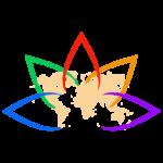Logo_MBI