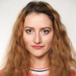 Foto-vol-I-juridic-Ioana-Al-Nastasoiu