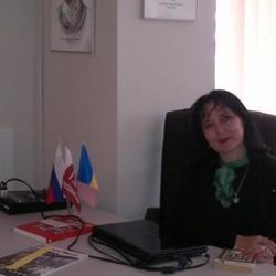 Judit-Bartalis-Ban