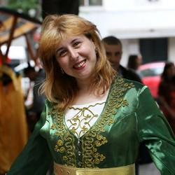 Margareta-Aslan