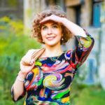 foto-Alexandra-Cotae-nov-2017