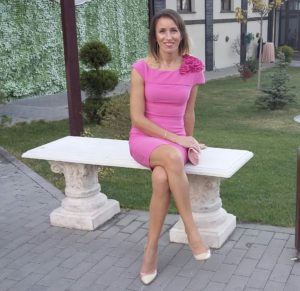 Ioana Sorina Chiorean