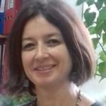 Alina Gentimir