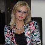 Dana Coza