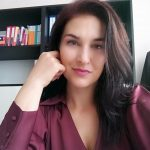 Adriana-Rus