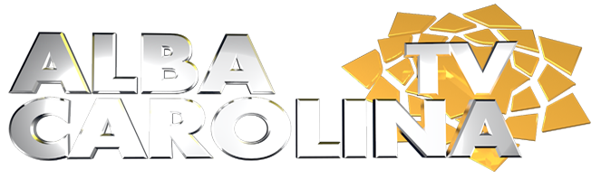 AlbaCarolinaTV logo