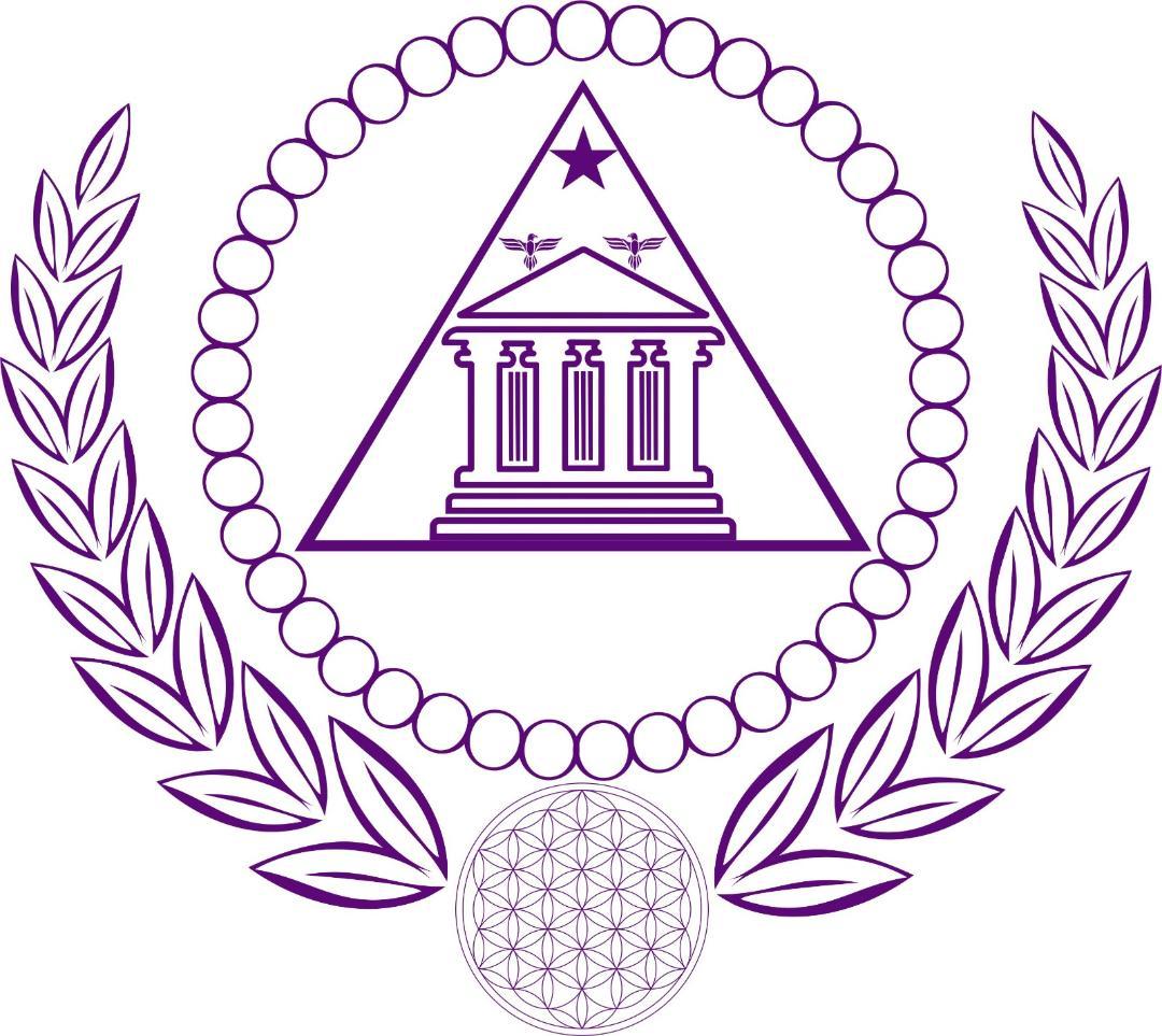 Logo Delphy 2