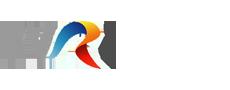 Sigla - TVR international