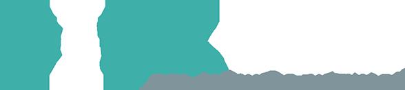 bizz.club - logo